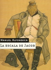 La escala de Jacob ebook by Manuel Alfonseca