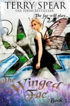 The Winged Fae ebook by