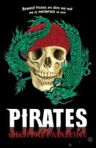 Pirates ebook by Geoffrey Malone