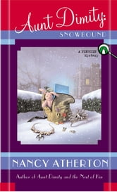 Aunt Dimity: Snowbound ebook by Nancy Atherton
