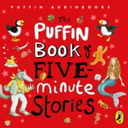 Puffin Book of Five-minute Stories オーディオブック by
