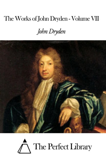 a biography of john dryden a great english poet dramatist translator and critic (biography) john 1631–1700, english poet dryden - the outstanding poet and dramatist of the restoration or of the great age in france.