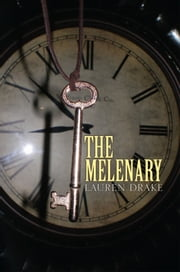 The Melenary ebook by Lauren Drake