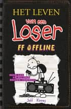 ff offline ebook by Jeff Kinney