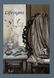 Lifesigns ebook by Sheila Garcia