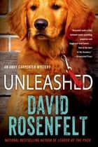 Unleashed ebook by David Rosenfelt