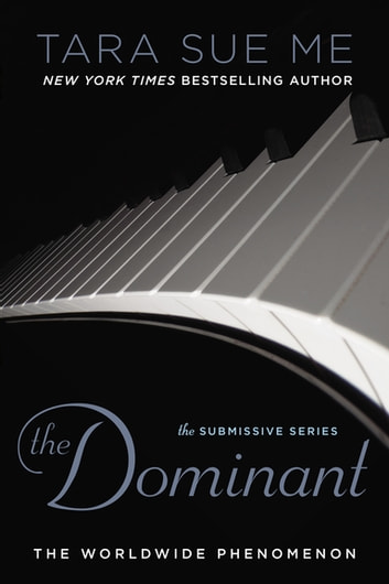 The Dominant ebook by Tara Sue Me