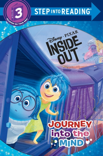 Journey into the mind disneypixar inside out ebook by rh disney journey into the mind disneypixar inside out ebook by rh disney fandeluxe Choice Image