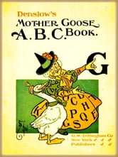 Denslow's Mother Goose A.B.C. book : Pictures Book ebook by Denslow, W. W.