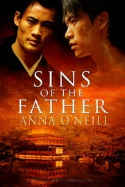 Sins of the Father ebook by Anna O'Neill
