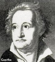 Egmont, a tragedy in five acts, in English translation ebook by Johann Wolfgang von Goethe