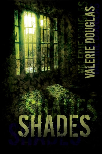 Shades ebook by Valerie Douglas