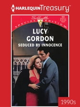 Seduced by Innocence ebook by Lucy Gordon