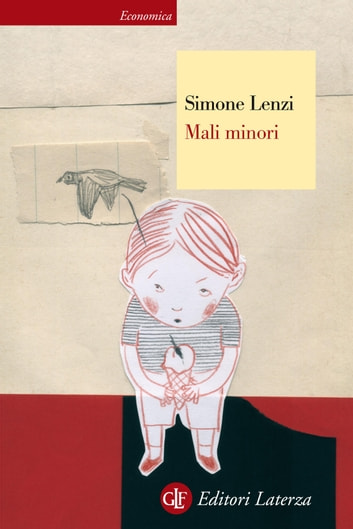 Mali minori ebook by Simone Lenzi