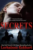 Secrets ebook by Lorhainne Eckhart