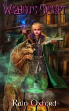 The Wizard's Secret ebook by