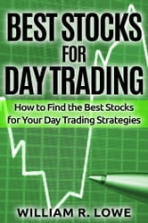 Best share trading strategies