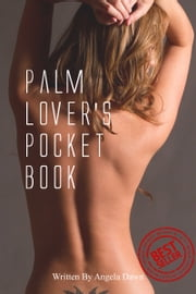 Palm Lovers Pocket Book ebook by Angela Dawn