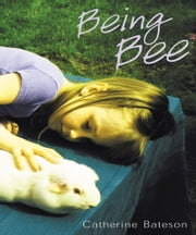 Being Bee ebook by Catherine Bateson