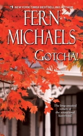 Gotcha! ebook by Fern Michaels