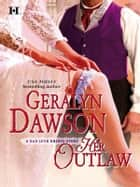 Her Outlaw ebook by Geralyn Dawson