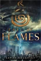Fate of Flames ebook by