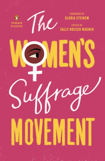 The Women's Suffrage Movement ebook by