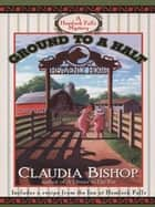 Ground to a Halt ebook by Claudia Bishop