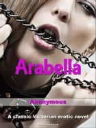 Arabella ebook by Anonymous