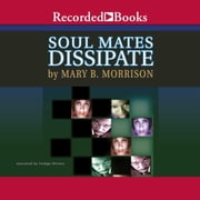 Soulmates Dissipate audiobook by Mary B. Morrison