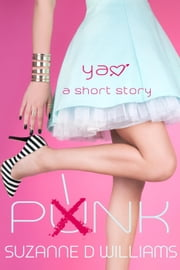 Pink ebook by Suzanne D. Williams