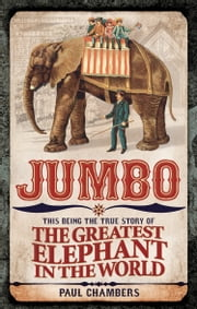 Jumbo ebook by Paul Chambers