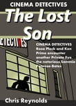 Cinema Detectives: The Lost Son