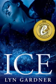 Ice ebook by Lyn Gardner