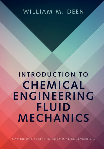 Fluid Mechanics Ebook