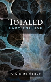 Totaled ebook by Kary English
