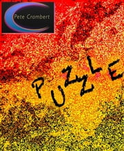 PUZZLE SCORE + more - Songbook ebook by Pete Crambert