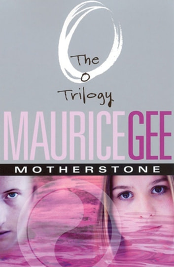 Motherstone ebook by Maurice Gee