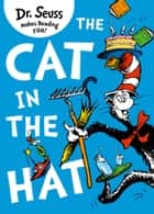 The Cat in the Hat ebook by Dr. Seuss, Adrian Edmondson, Dr. Seuss