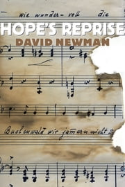 Hope's Reprise ebook by David Newman
