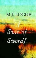 A Suit of Swords - Christmas 1626 ebook by