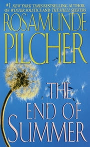 The End Of Summer ebook by Rosamunde Pilcher