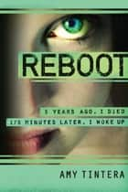 Reboot ebook by