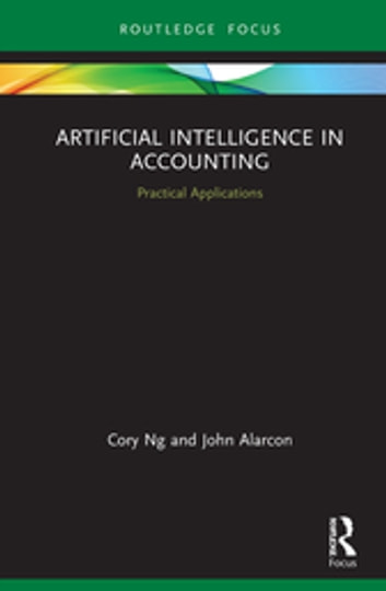 Artificial Intelligence in Accounting