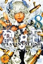 Platinum End, Vol. 8 eBook by Tsugumi Ohba, Takeshi Obata