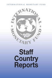 Union of the Comoros: Staff Report for the 2012 Article IV Consultation, Fourth Review Under the Three-Year Arrangement Under the Extended C ebook by International Monetary Fund. African Dep