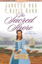 Sacred Shore, The (Song of Acadia Book #2) ebook by