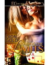 Raising the Limits ebook by Dion Gold