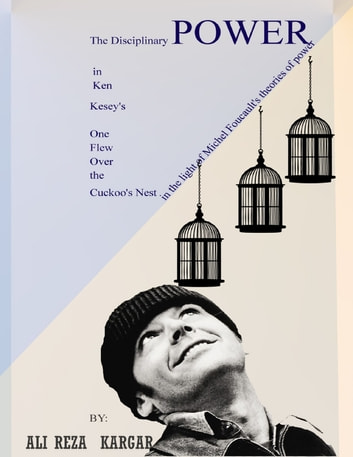 Cuckoos nest one over download the epub flew