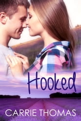 Hooked ebook by Carrie Thomas